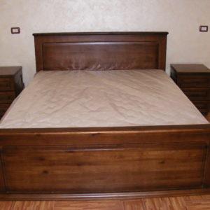 dormitor clasic mdm40