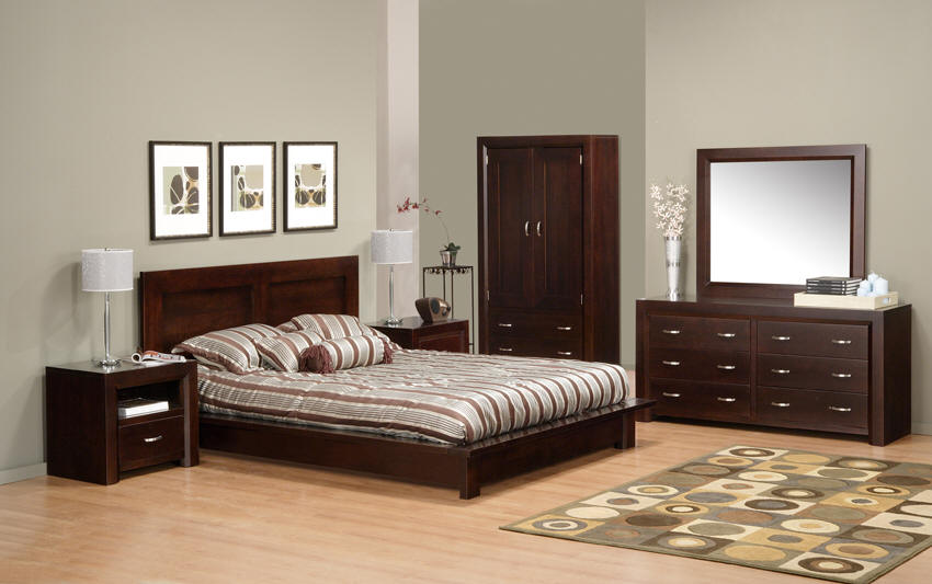 Dormitor mdm 51 dc mobilier mdm focsani for Bedroom furniture washington dc