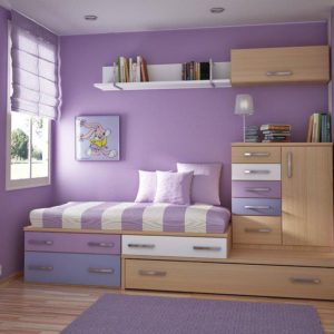dormitor tineret mdm103