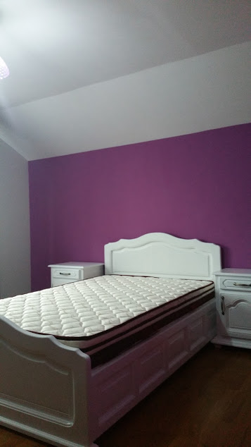 dormitor modern mdm50