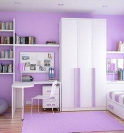 dormitor tineret mdm101