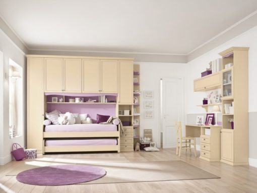 dormitor tineret mdm112