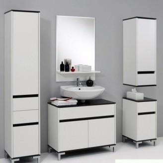 mobilier baie mdm25