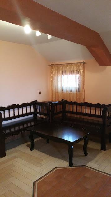 scaune-fotolii-canapele mdm08