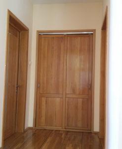 usa lemn masiv mdm63